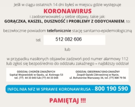 http://www.lo3.opole.pl/pictures/max/278583001583244484.jpg
